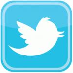 twitter_thumb
